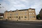 2 bed Flat in Dumbarton Road...