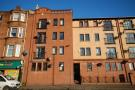 Flat for sale in Dumbarton Road, Yoker...