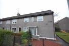 3 bed Flat in Lennox Drive, Faifley...
