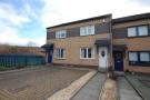 2 bed Terraced property in Belmont Street...
