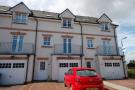 4 bedroom Town House to rent in Caledonia Street...
