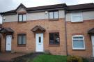 2 bedroom Terraced home in Oronsay Court...