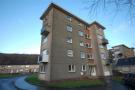 Maisonette to rent in Thistleneuk...