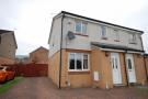 2 bedroom semi detached house for sale in Harris Road...