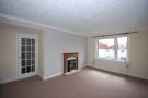 2 bedroom Flat to rent in John Knox Street...