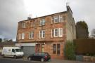 Flat in Glasgow Road, Clydebank