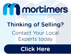 Get brand editions for Mortimers Chartered Surveyors, Clitheroe