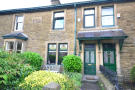 3 bed Terraced property in Netherwood...