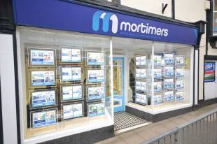 Mortimers Chartered Surveyors, Clitheroebranch details