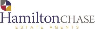 Hamilton Chase, Barnetbranch details