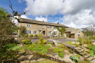 4 bed Farm House for sale in Smalden Lane, Clitheroe...