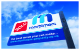 Mortimers Chartered Surveyors, Whalley