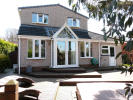 4 bed Detached home in Warmden Avenue...
