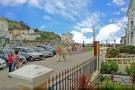 property for sale in South Parade, Llandudno