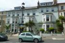 property for sale in Upper Mostyn Street, Llandudno