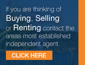 Get brand editions for Heather & Lay Property Letting, Falmouth