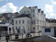 1 bedroom Apartment in Prince of Wales - Pier...