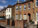 3 bedroom property to rent in Coldershaw Road,  W13