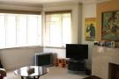 2 bedroom Flat to rent in Argyle Road, W13