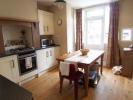 Flat to rent in Elthorne Avenue, W7