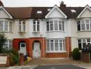 property to rent in Swyncombe Avenue,  W5