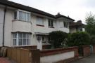 4 bed home in Swyncombe Avenue,  W5