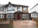 4 bed home in Boston Road,  W7
