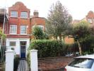 property in Elers Road, W13
