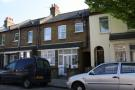 3 bed home to rent in Edinburgh Road, W7