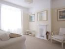 2 bed house to rent in Northfield Road, W13