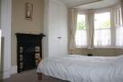 2 bedroom Flat in Shirley Gardens, W7
