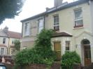 2 bed house in Chesham Terrace, W13