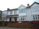 Flat to rent in Manton Avenue, W7