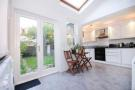 5 bedroom property in Loveday Road, W13