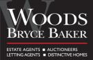 Bryce Baker Woods, Chelston branch logo