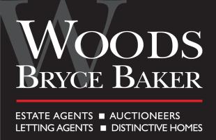 Bryce Baker Woods, Chelstonbranch details