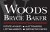 Bryce Baker Woods, Chelston