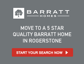 Get brand editions for Barratt Homes, Riverview @ Jubilee Park