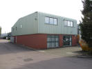 property for sale in Unit 1, Alders Court, Watchmead, Welwyn Garden City, Hertfordshire, AL7 1LT