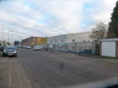 property for sale in 8 Finway,  off Dallow Road, Luton, LU1 1TR