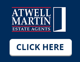 Get brand editions for Atwell Martin, Swindon - Lettings