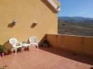 1 bedroom Apartment in Turre, Almería, Andalusia
