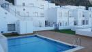 2 bed Apartment for sale in Andalusia, Almería...
