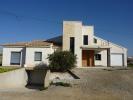 4 bedroom Villa in Andalusia, Almería, Antas
