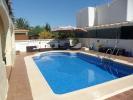 5 bedroom Villa in Mojácar, Almería...