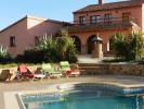 10 bedroom Villa for sale in Sorbas, Almería...