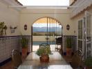 3 bed Villa in Los Gallardos, Almería...