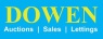 Dowen, Auctions
