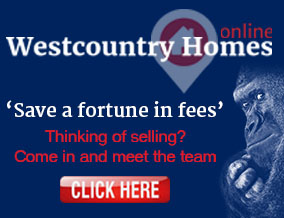 Get brand editions for Westcountry Homes Online, Okehampton