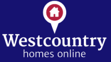 Westcountry Homes Online, Okehampton